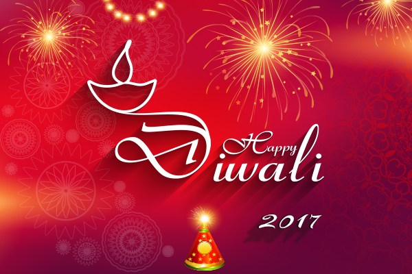 Happy Diwali Images and Quotes Free Download 2017