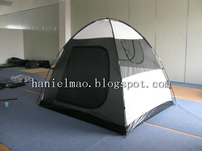 Aldi Beach Tent Amp Sc 1 St Gumtree
