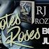 Notes and Roses, MF romance from RJ's alter ego, Rozenn Scott