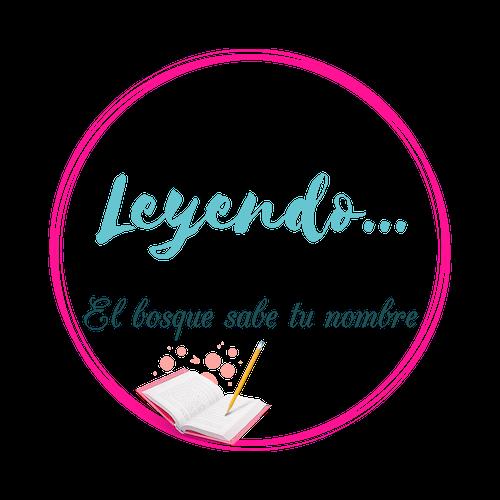 Cartel de Leyendo