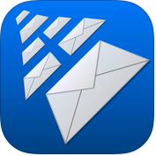 AltaMail%2BClassic 8 Best Email Apps for iPhone & iPad 2018 Technology
