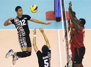 http://tutorialolahraga1.blogspot.com/2015/10/melatih-pukulan-smash-bola-voli-agar-powerful.html