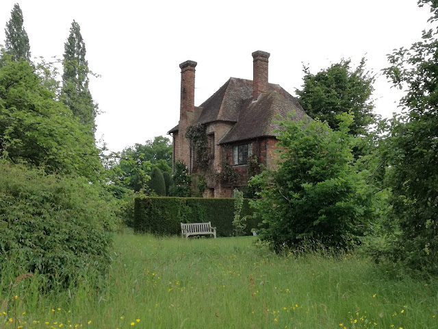 South Cottage
