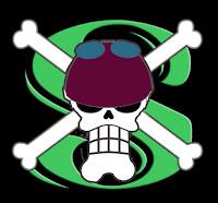 http://pirateonepiece.blogspot.com/2016/08/one-piece-bill.html