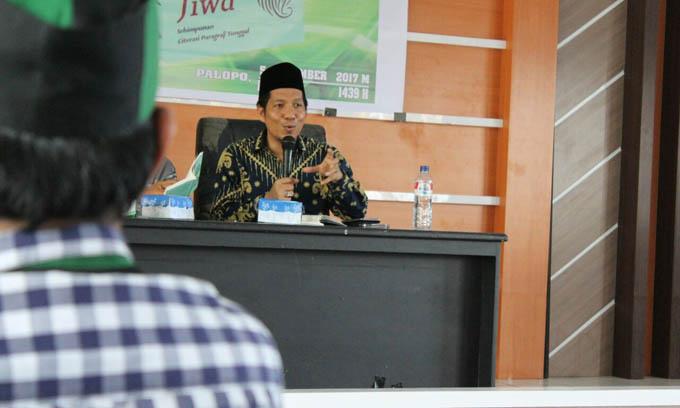 Legislator Ini Dorong Resto dan RM di Sulsel Terbitkan Sertifikat Halal
