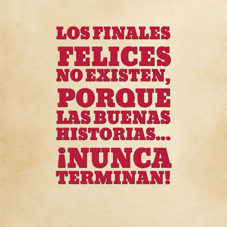 www.soyfelizyque.cl, Soyfelizyque, feliz, felicidad, muy feliz, felicidades