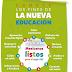 Los Fines de la Nueva Educación