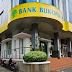 Call Center Bank Bukopin 24 Jam