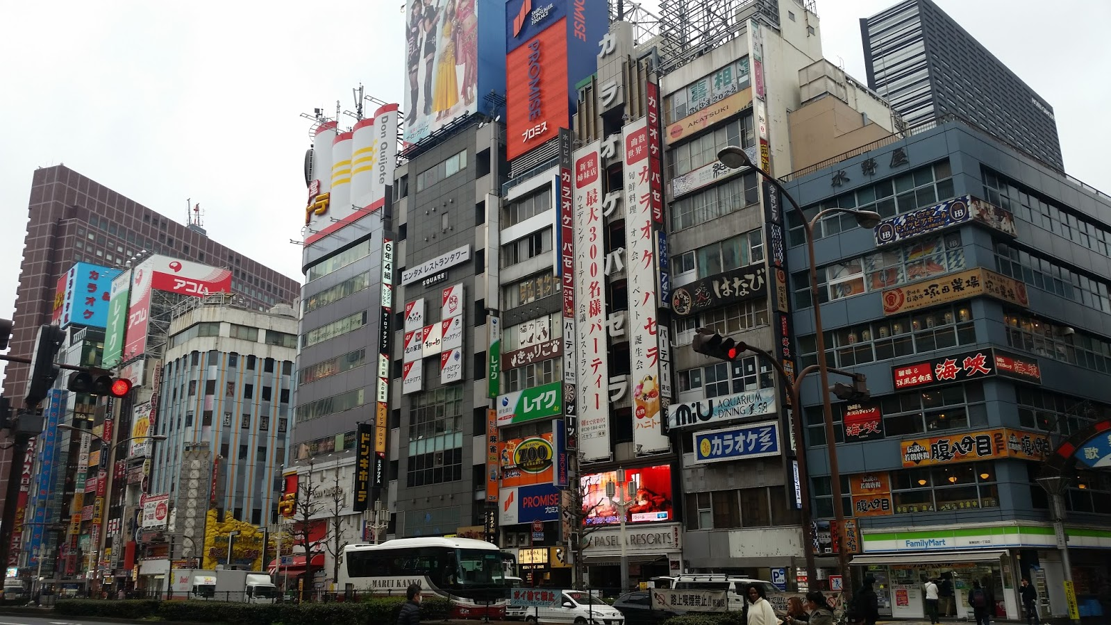 how to get to shinjuku from narita