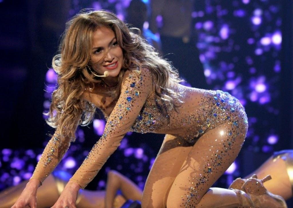 Jennifer Lopez: AtoZ Hotphotos: Jennifer Lopez Hot Stills