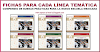 Fichas temáticas de Buenas Prácticas para la Nueva Escuela Mexicana