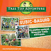 Travel PH |  Where to Go in Baguio: Tree Top Adventure