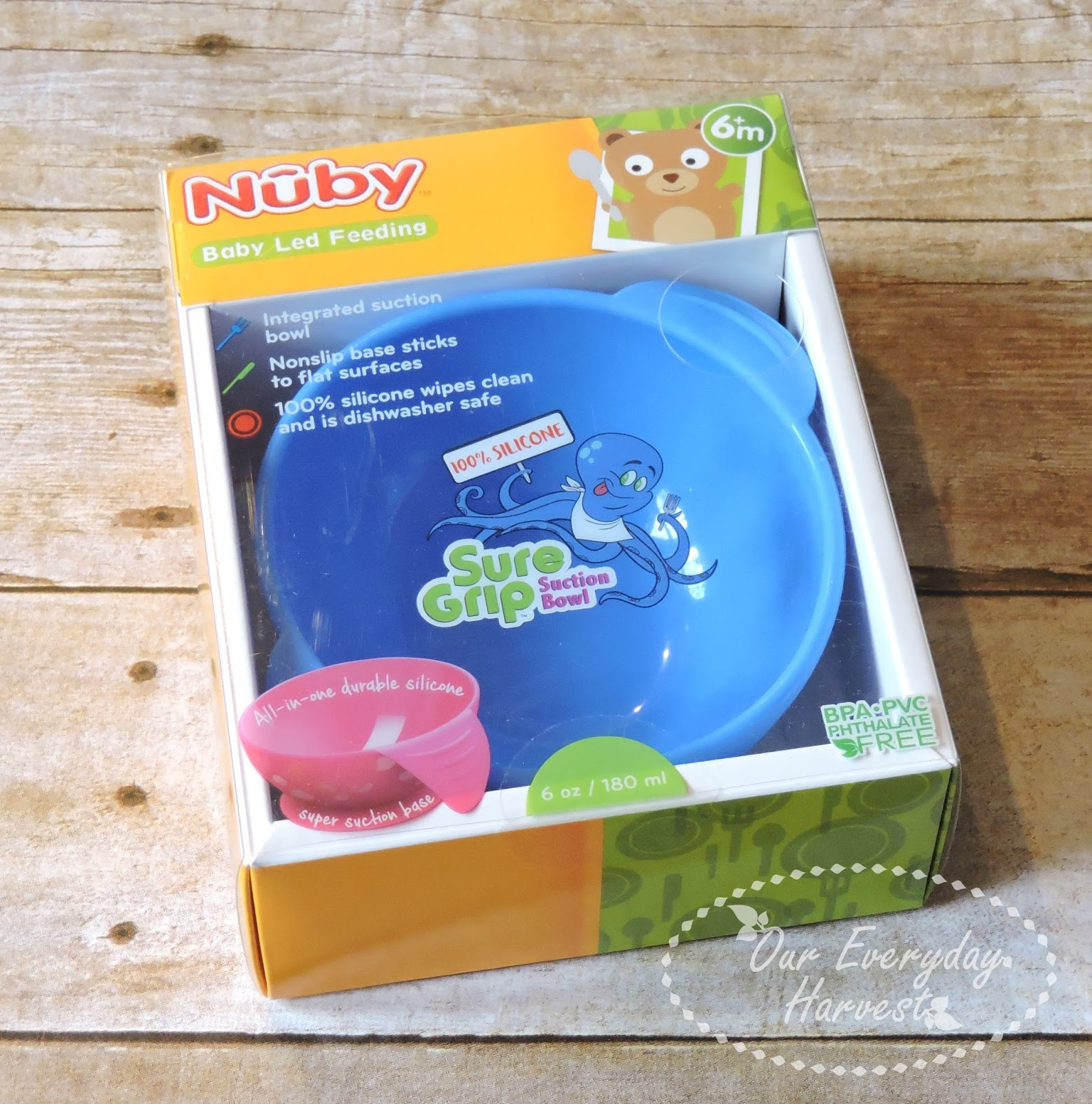 Convenient Kid S Meal And Snack Products For The Busy