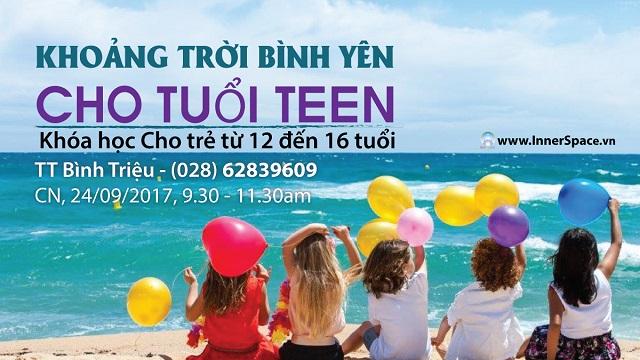 KHOANG-TROI-BINH-YEN-CHO-TUOI-TEEN