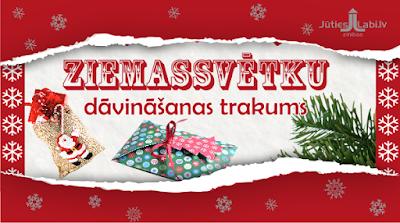 http://www.jutieslabi.lv/2015/12/davanu-trakums.html