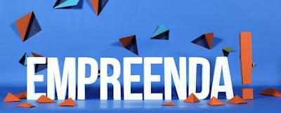 Competição de empreendedorismo do Senac SP comemora 10 anos com mais de 27 mil alunos envolvidos