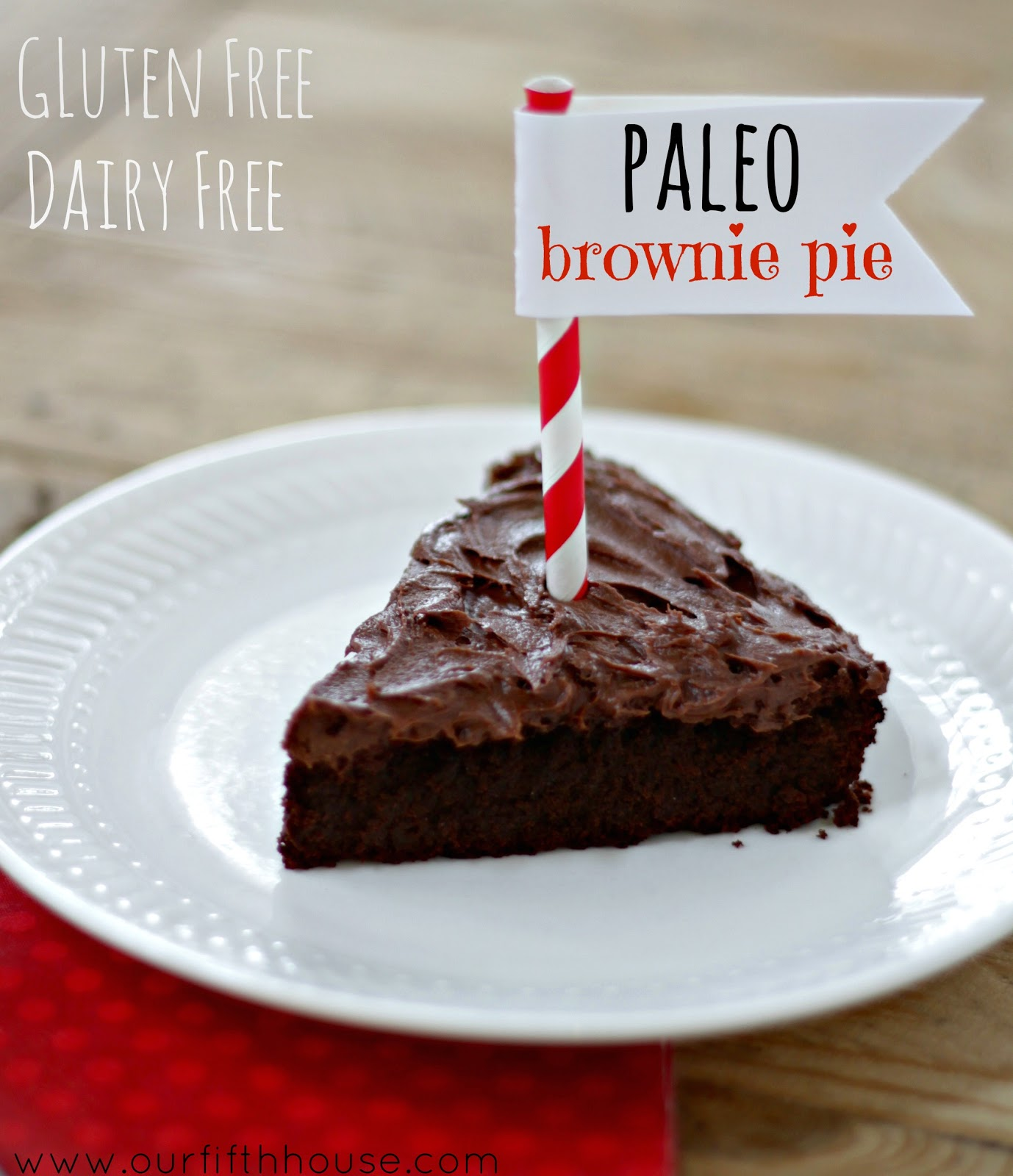 Paleo Baking Company Yummy Healthy And Easy Baking Plus A