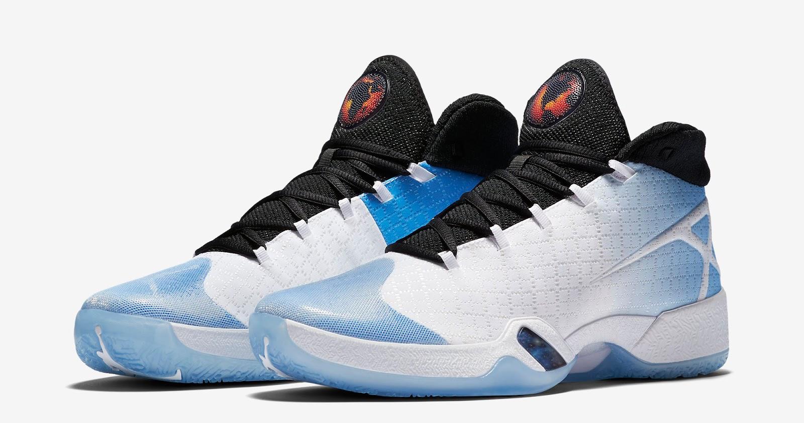 7012e5cb525c ajordanxi Your  1 Source For Sneaker Release Dates  Air Jordan XXX ...