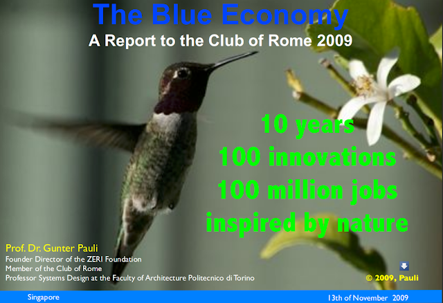 http://www.worldacademy.org/files/Blue%20Economy%202009.pdf