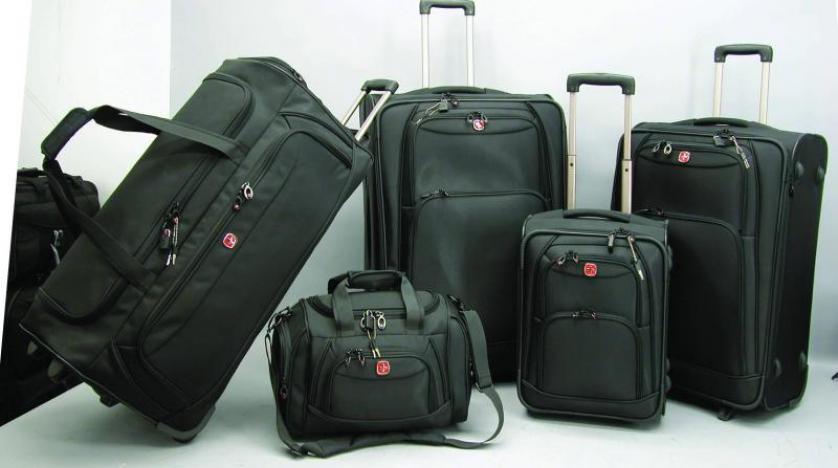 d792c13084580 تفسير حلم رؤية حقيبة السفر في المنام لابن سيرين
