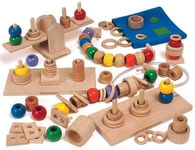 Juegos Didacticos Imagines De Juegos Didacticos Para Ninos De Edad