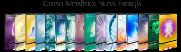 Audios Metafísica