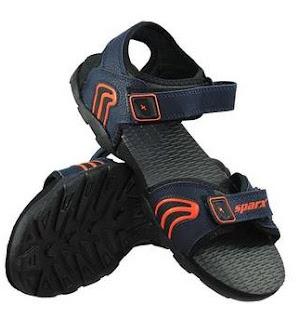 frickspanel sandal offer