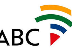 SABC New Biss Key And Frequency On intelsat 20