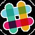 All About Slack Messenger