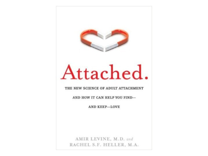 7 books singles should read before dating