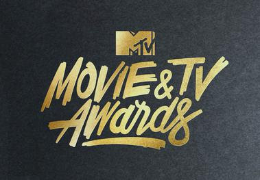 mtv-movie-&-tv-awards.jpg