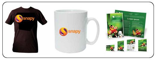 Daftar Harga Tumbler Starbucks Di Snapy