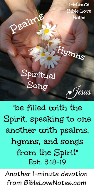 Speak His Words -Psalm 119:9-16