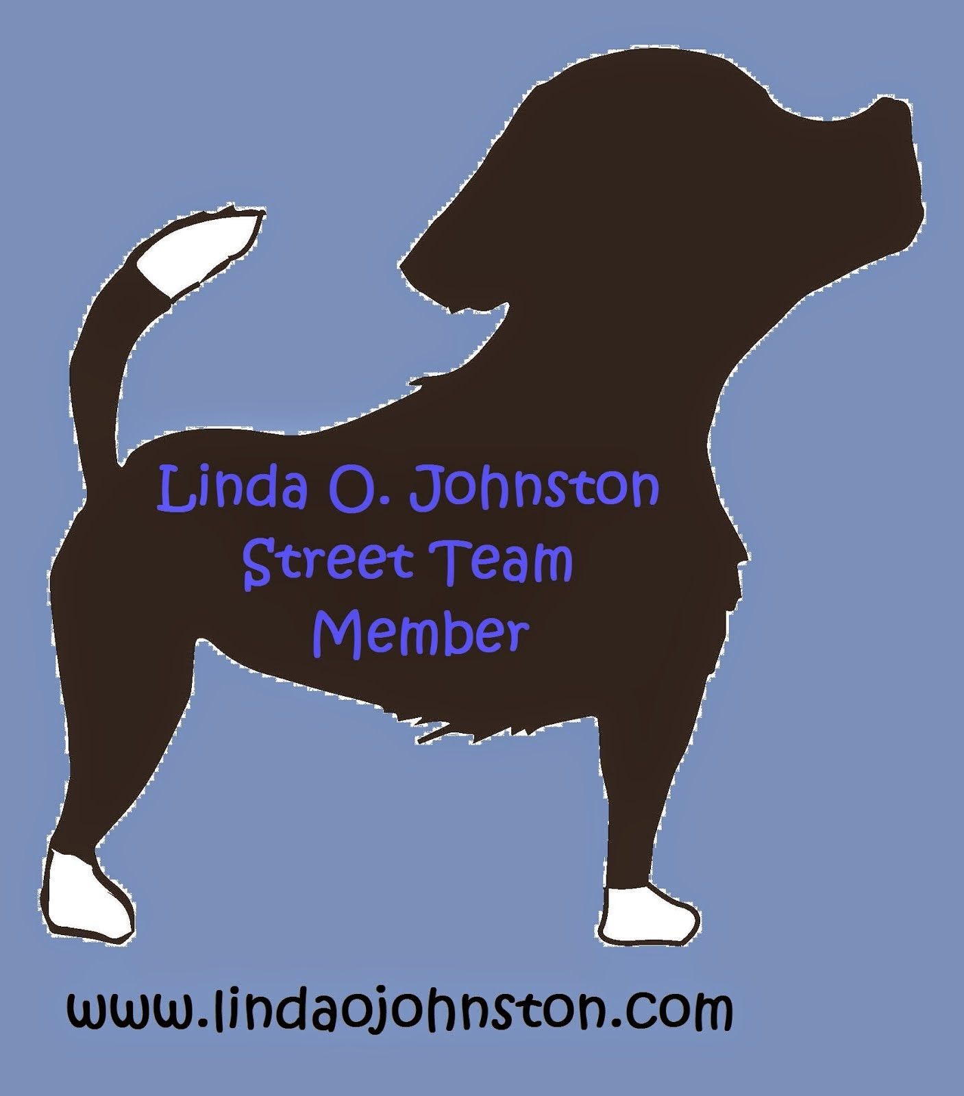 Linda O. Johnston