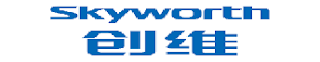 <img alt='Lowongan Kerja PT. Skyworth Indonesia' src='silokerindo.png'/>