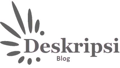Cara Setting Deskripsi Blog Agar SEO Friendly untuk Mesin Pencari