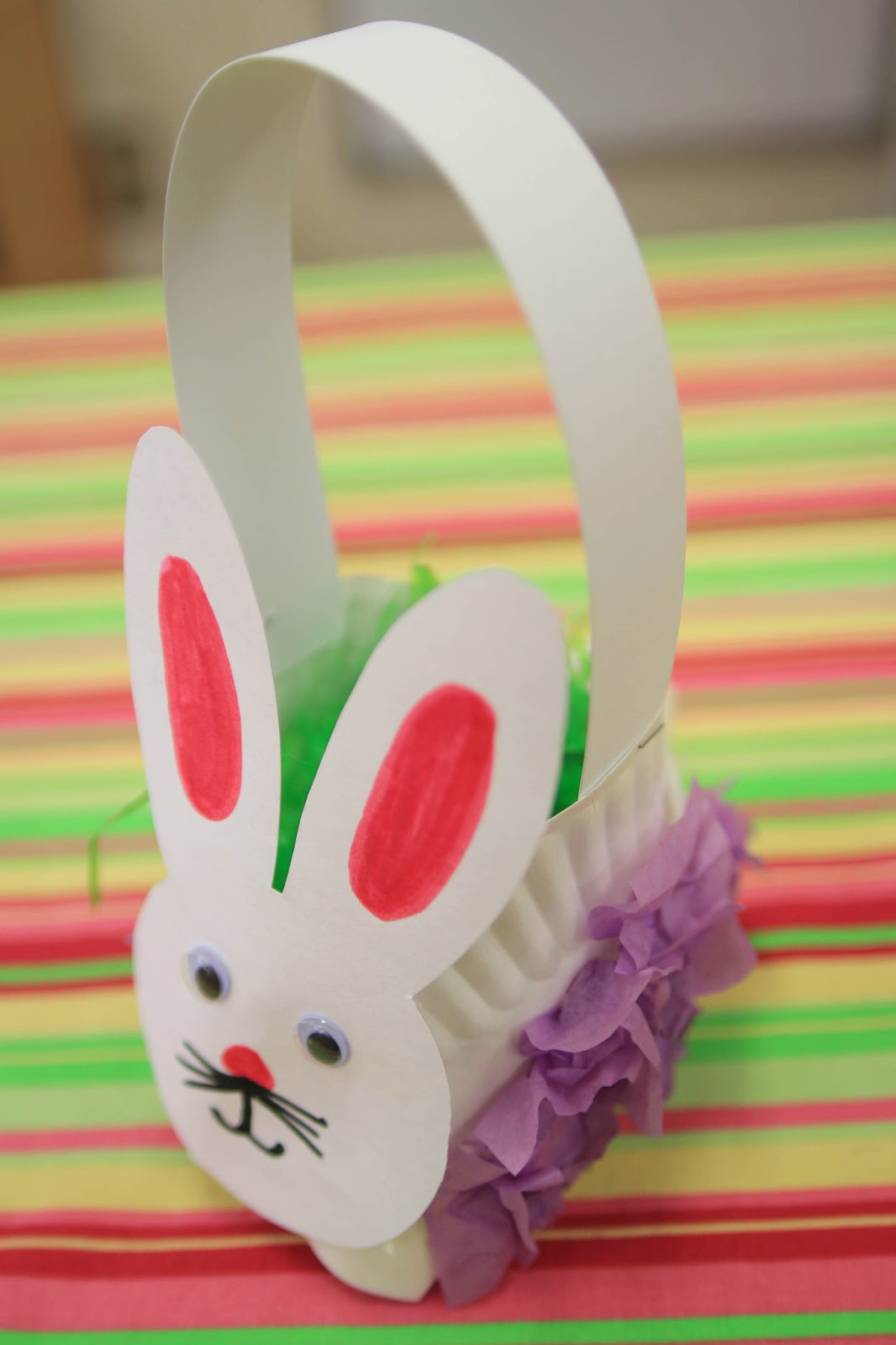 Easter bunny activities for kindergarten merry christmas and easter bunny activities for kindergarten negle Image collections