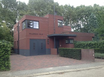 Sels villabouw ludovic be