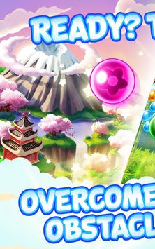 Panda Pop Apk v4.2.007 Mod (Unlimited Money)-3