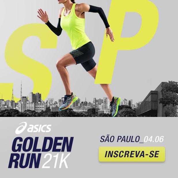 corrida asics golden run 2016