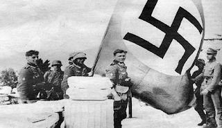 Άγχος στη Γερμανία για τις πολεμικές αποζημιώσεις. Η περίπτωση της Πολωνίας