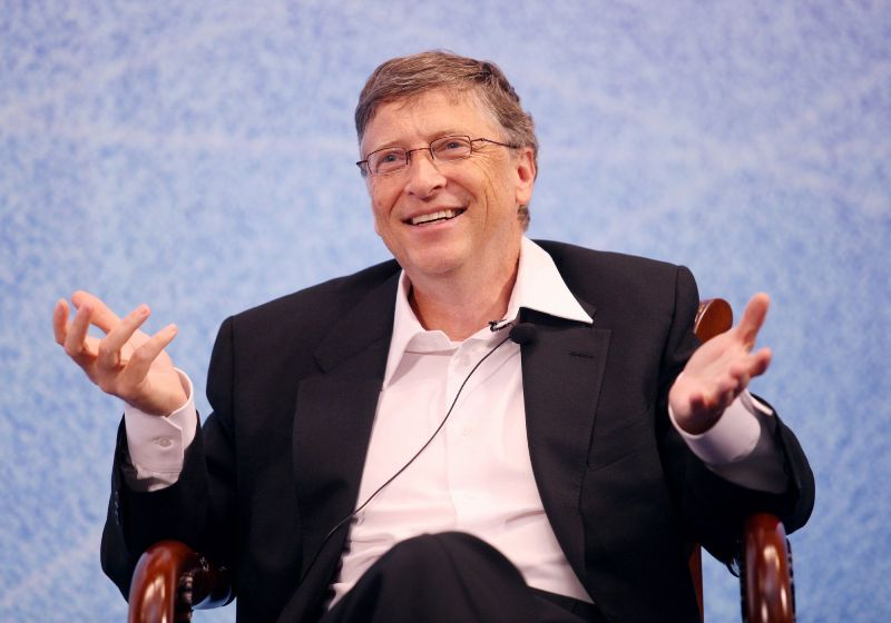 Bill gates net worth 2012 forbes and hd wallpapers free - Bill gates hd wallpaper ...