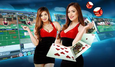 Bandar Slot Game Memberikan Kemudahan Kepada Membernya Menang Besar