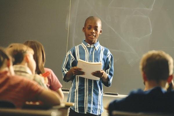 Trik Ampuh Cepat Belajar Bahasa Inggris Secara Otodidak Tanpa Kursus
