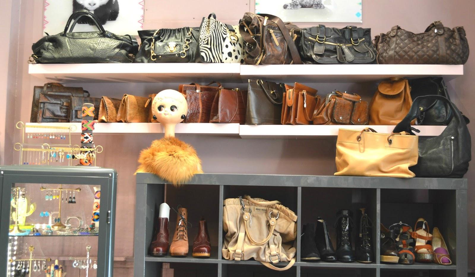 Dépôt-vente Jolis Mômes   Vétements   accessoires à Gignac. Ensuite c est  50 50 et vous pouvez récupérer votre part quand vous voulez b71a22025c41