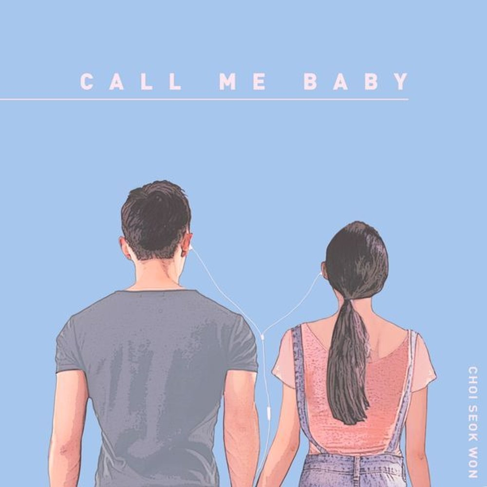 Call Me Baby Exo Mp3 Dl idea gallery