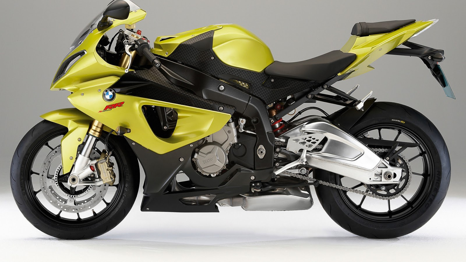 Top 5 Fastest Motorcycles 2014 In The World | ChaT PhONE Blog |Fastest Bmw Bike