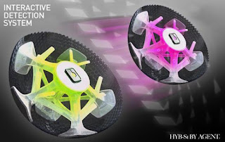 arbitros-futbol-sensores-balon