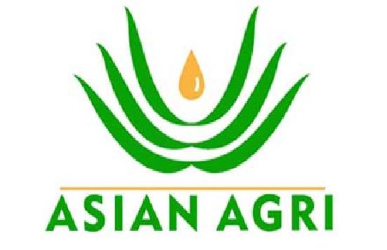 Lowongan kerja asian agri, Lowongan Perkebunan ASIAN AGRI