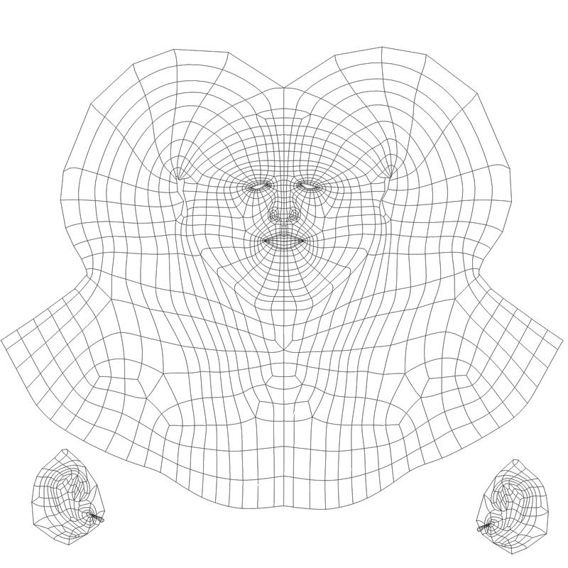Rakesh Prajapati [3D Artist]